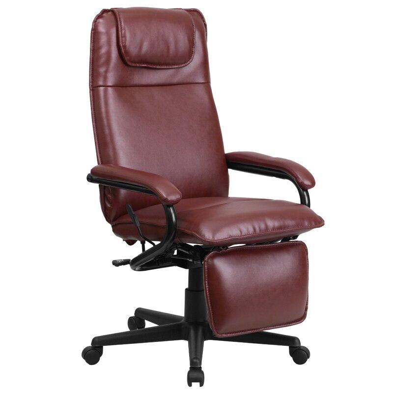 Gwynn Executive Chair