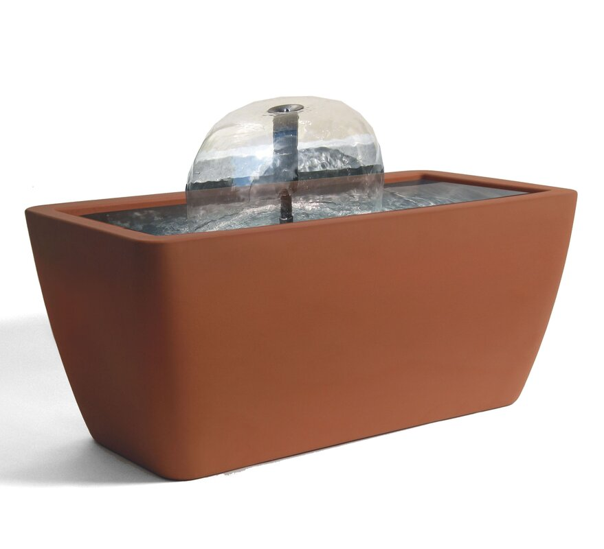 Manhattan Acrylic Pond Kit