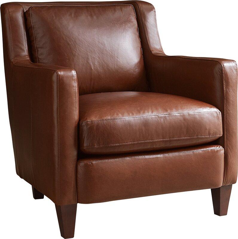Barstow Armchair