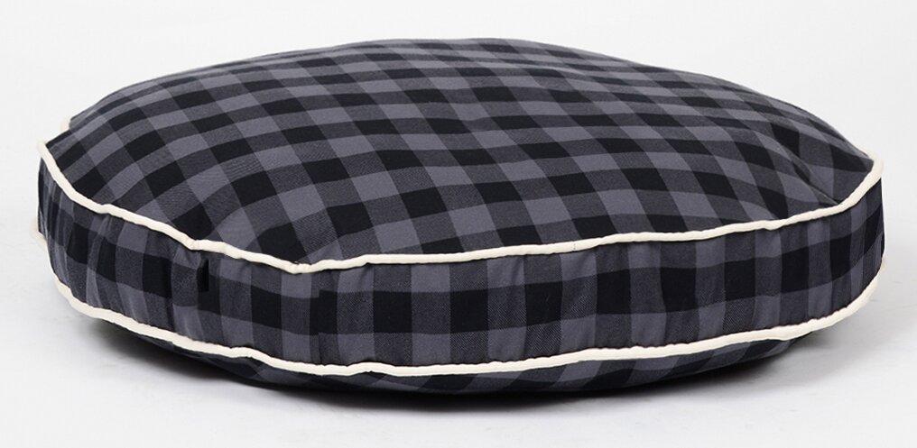 Davon Dog Pillow