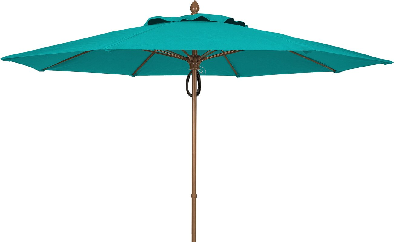 Prestige 11' Market Umbrella