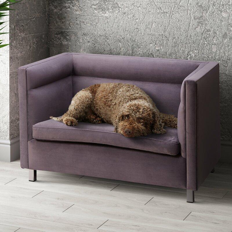 Davie Dog Sofa