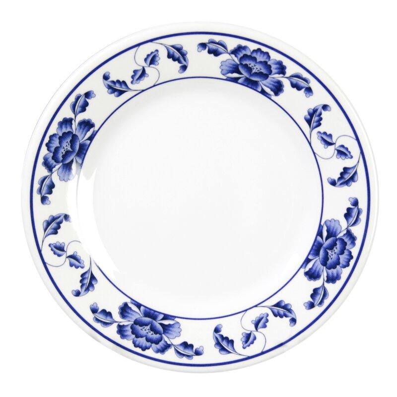 """Helsingor 14.13"""" Charger Plate (Set of 12)"""