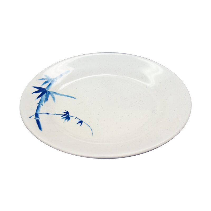 """Hensley 14.13"""" Charger Plate (Set of 12)"""