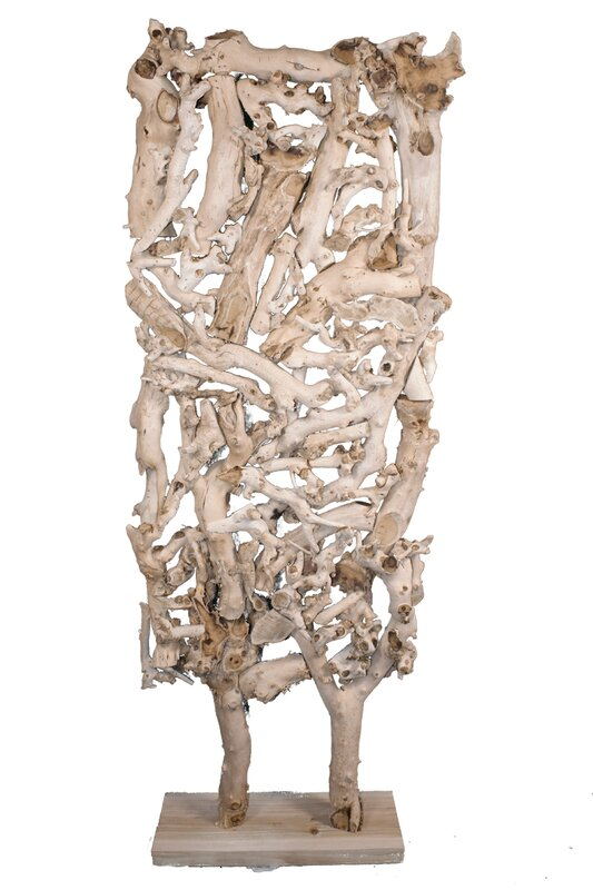 Amory Root Sculpture