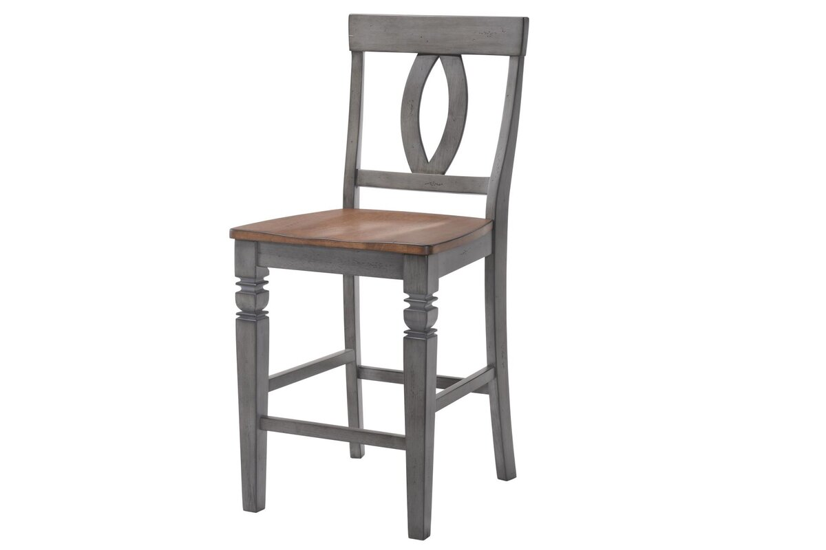 Adalgar Bar Stool