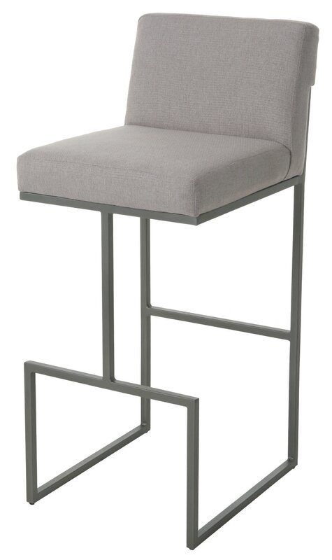 "Shiflet 30"" Bar Stool"