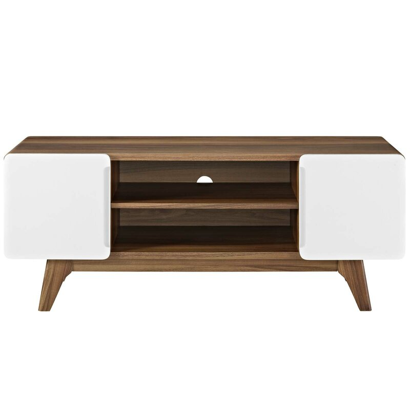 Colbin TV Stand for TVs up to 55""