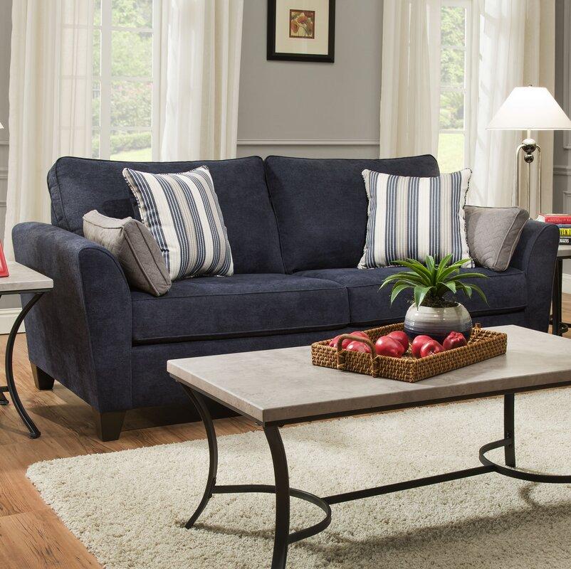 Eaker Sleeper Sofa