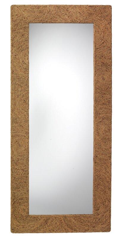 Adler Full Length Mirror
