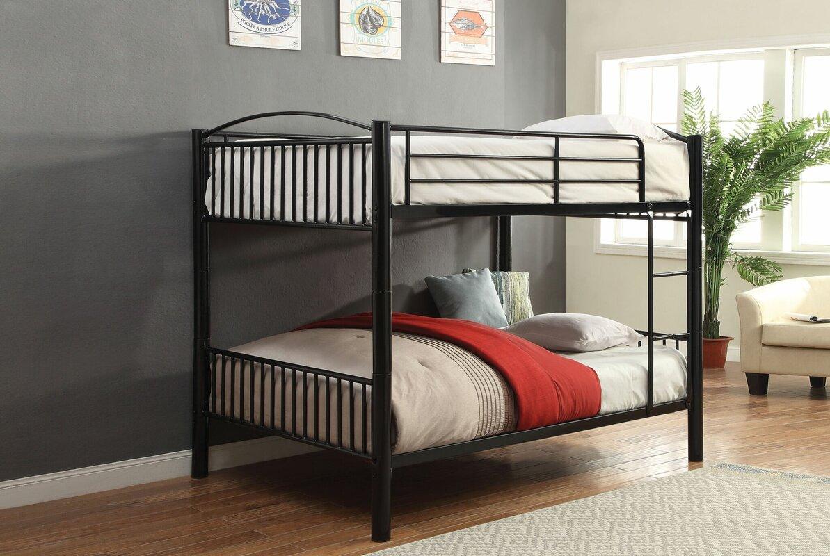 Brugger Bunk Bed