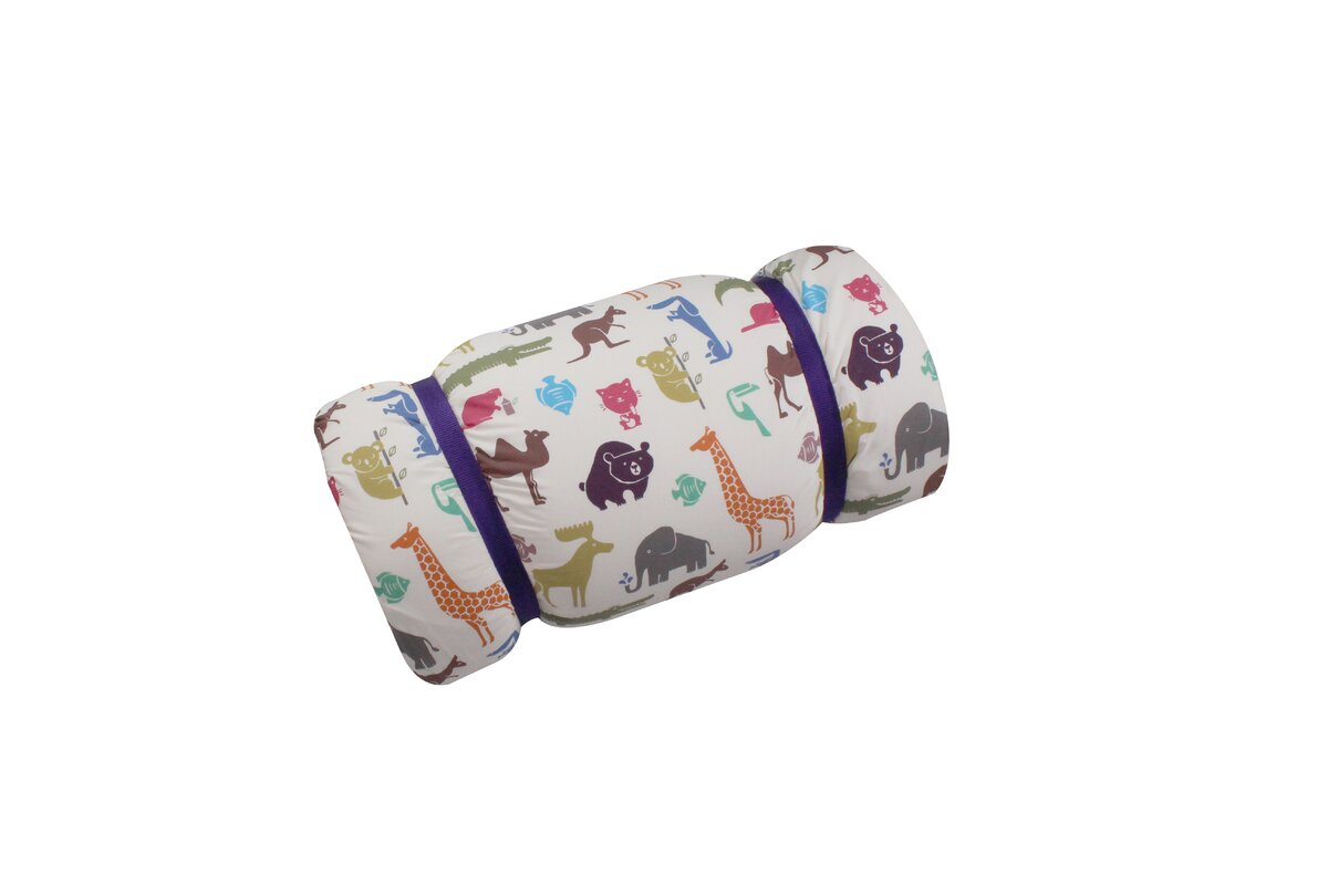 Children's Duvalay Sleeping Bag
