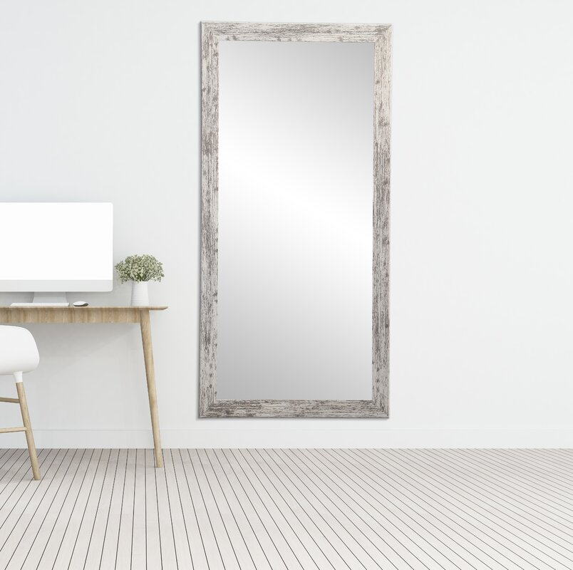 Beckford Barn Full Length Mirror