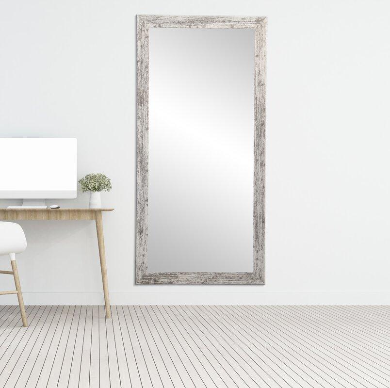 Beckford Barn Full Length Mirror