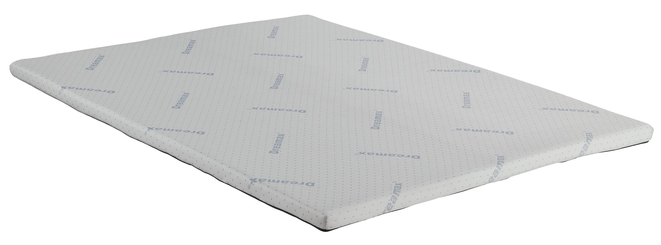 "Esme Nu-Tex 2"" Mattress Topper"