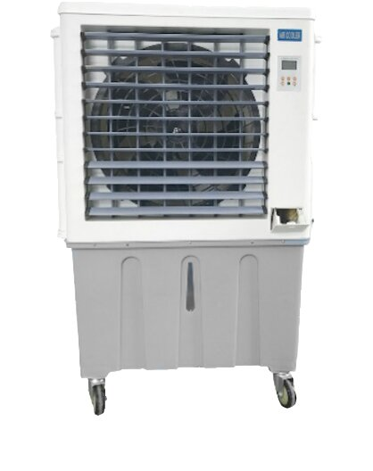 PrimoKool 1800 CFM Evaporative Cooler with Remote