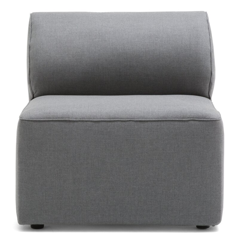 Big Joe Lux Patio Chair