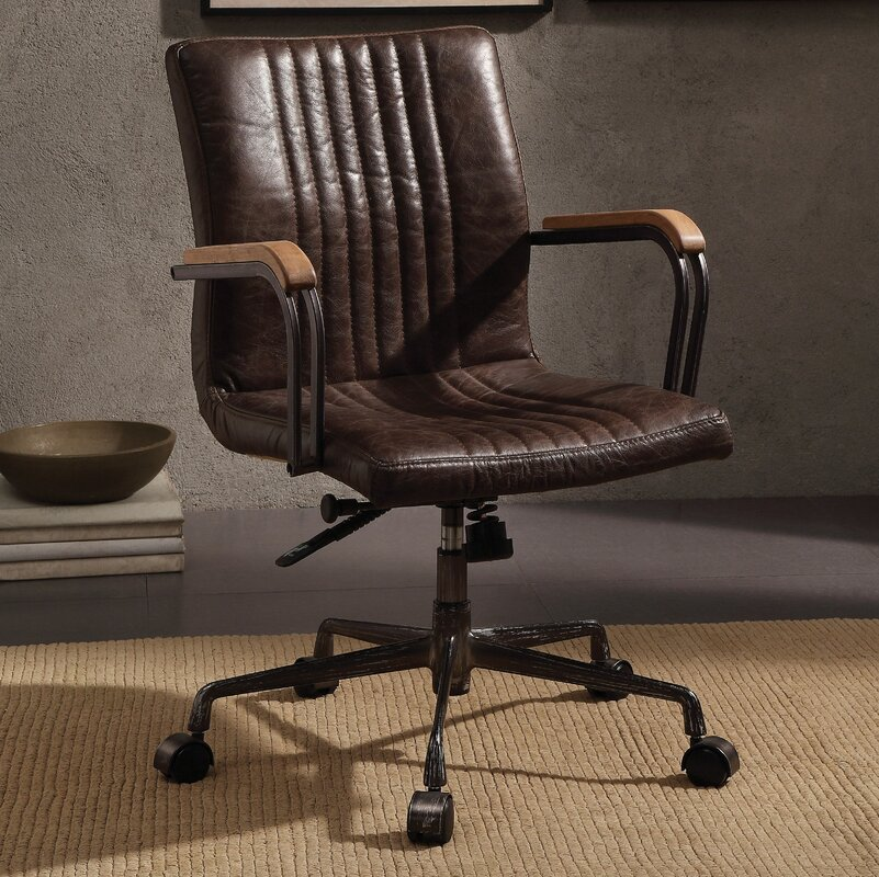 Xander Task Chair