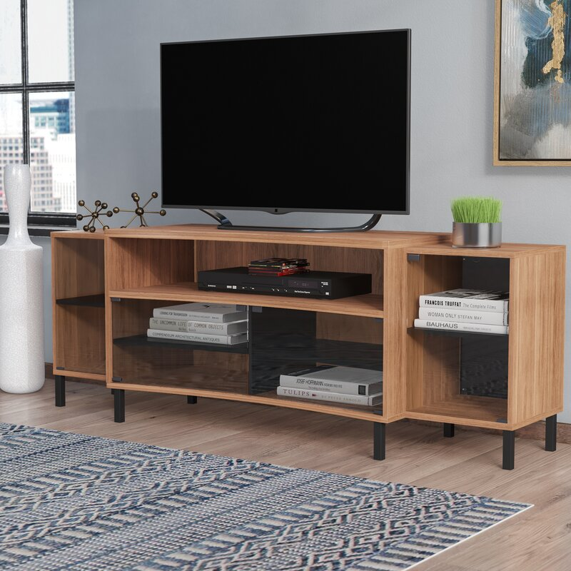 Northampton TV Stand for TVs up to 65""