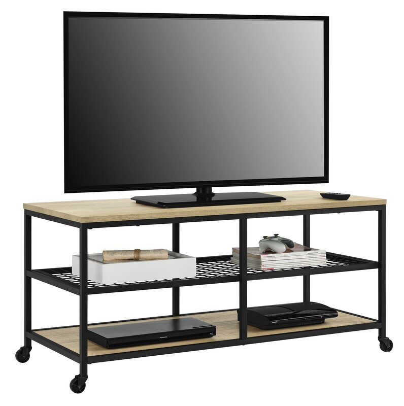Parrott TV Stand for TVs up to 55""