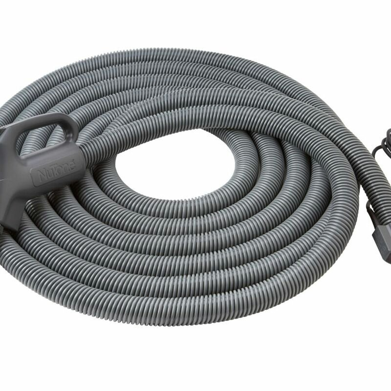 Current-Carrying Crushproof Hose