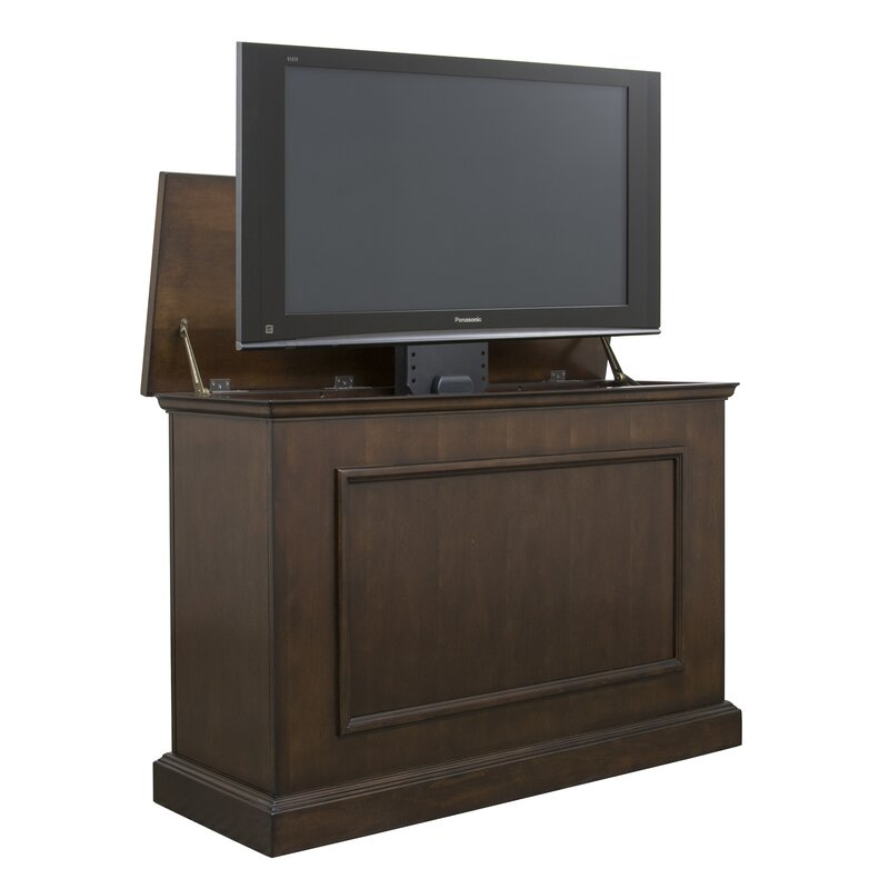 """Mcneill TV Stand for TVs up to 48"""""""