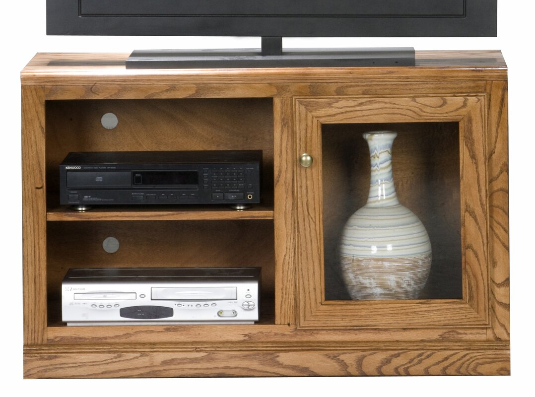 """Mona TV Stand for TVs up to 42"""""""