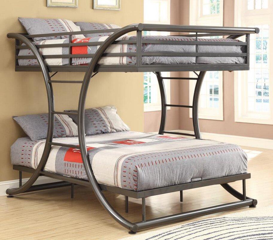 Aquavia Bunk Bed