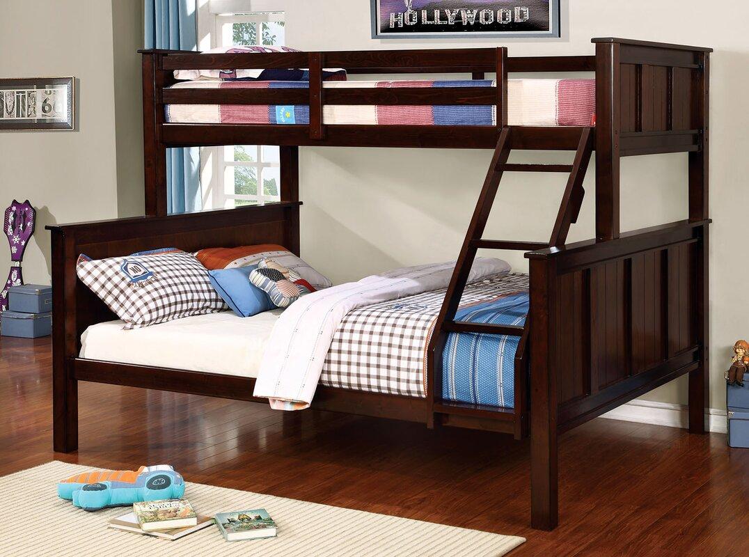 Cranleigh Bunk Bed