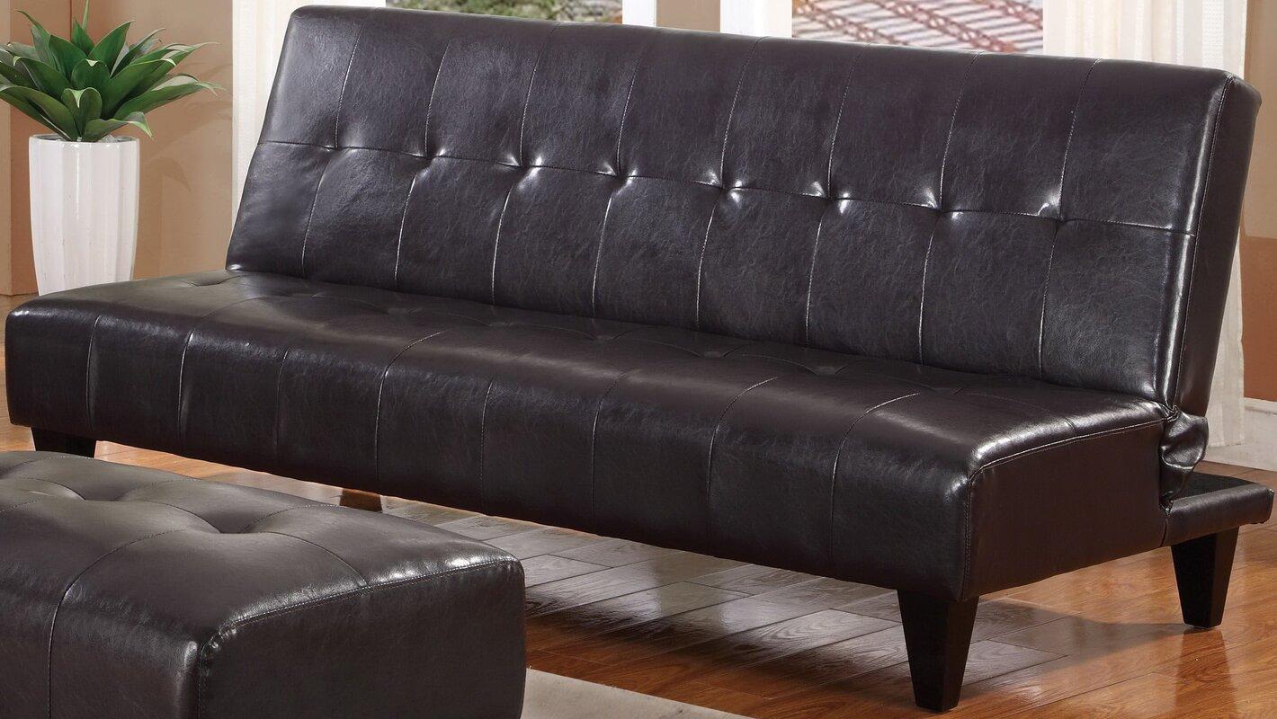Beam Convertible Sofa
