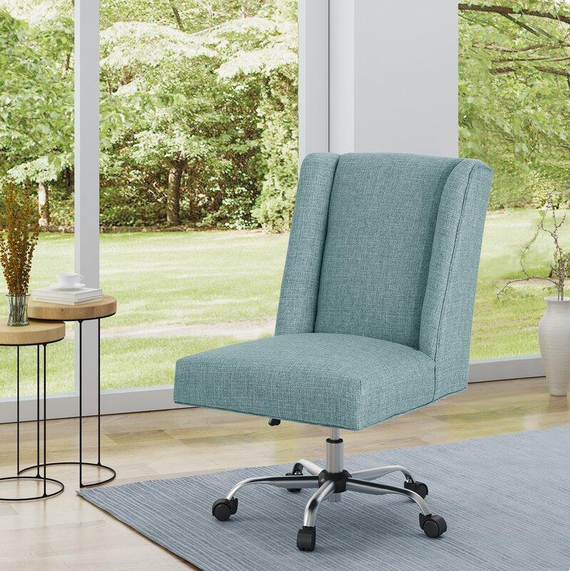 Whitehead Task Chair