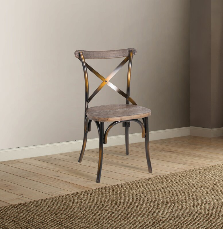 Warroad Dining Chair
