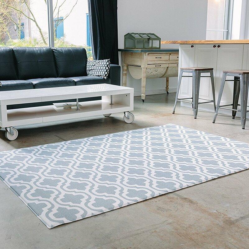 Haute Floor Mat