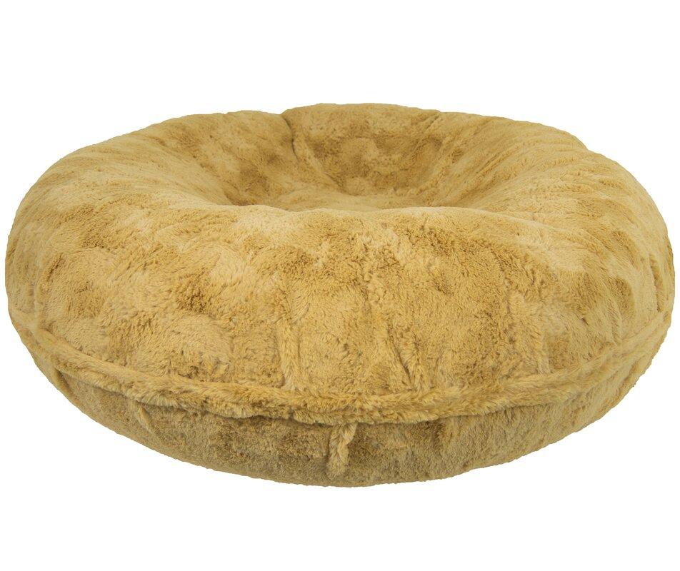 Kenwood Bed Honeymoon Pillow