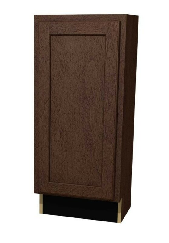 St. Clair High Full Height Base Cabinet