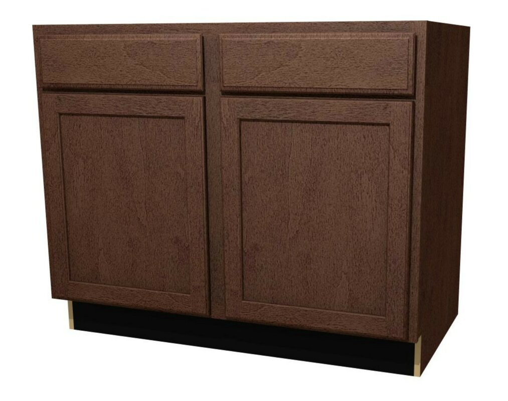 St. Clair Base Cabinet