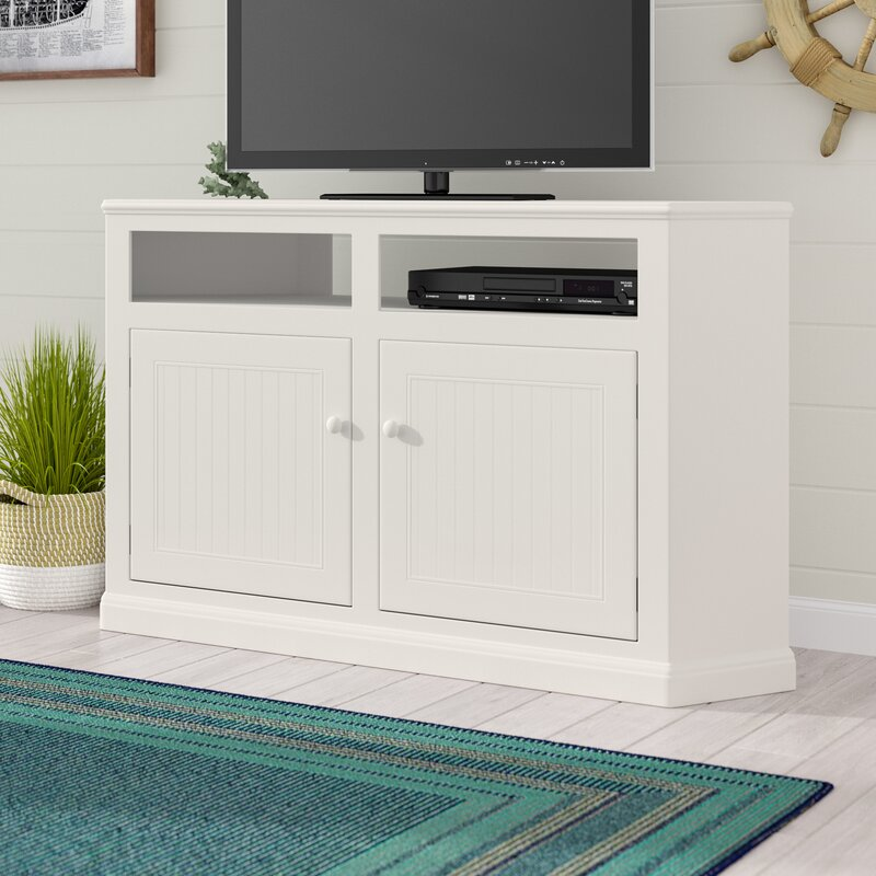 """Coconut Creek TV Stand for TVs up to 55"""""""