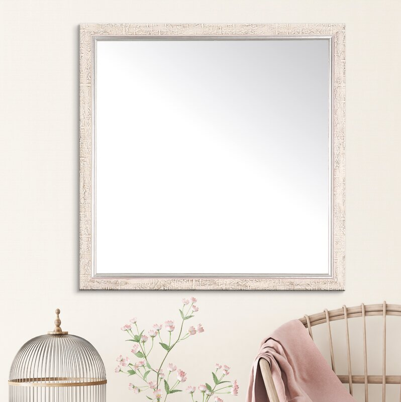Kiro Accent Wall Mirror