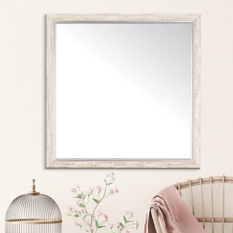 Kiro Accent Wall Mirror