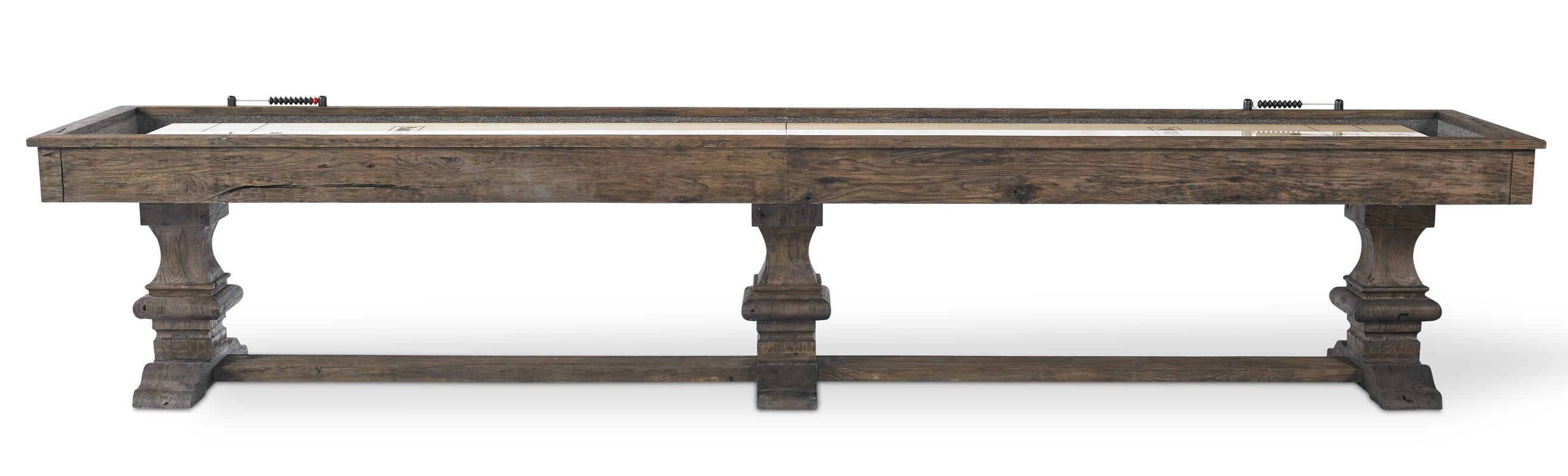 Beaumont Shuffleboard Table