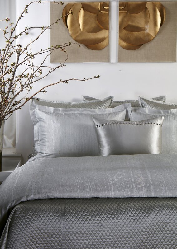 Birch Duvet Cover Collection