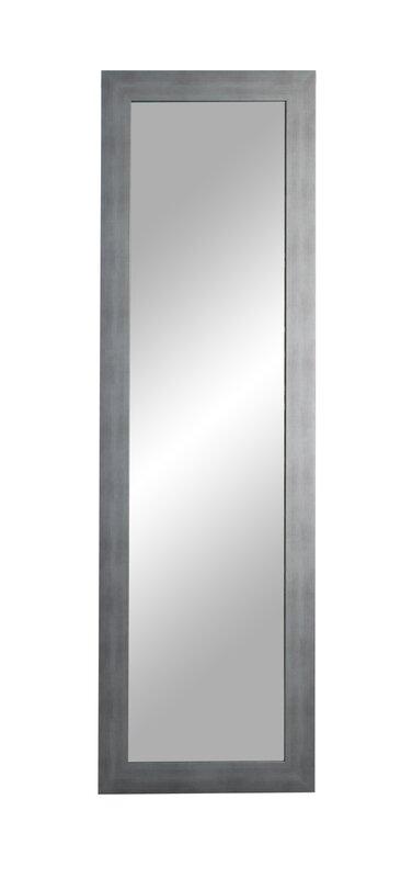 Winifred Slim Full Length Mirror