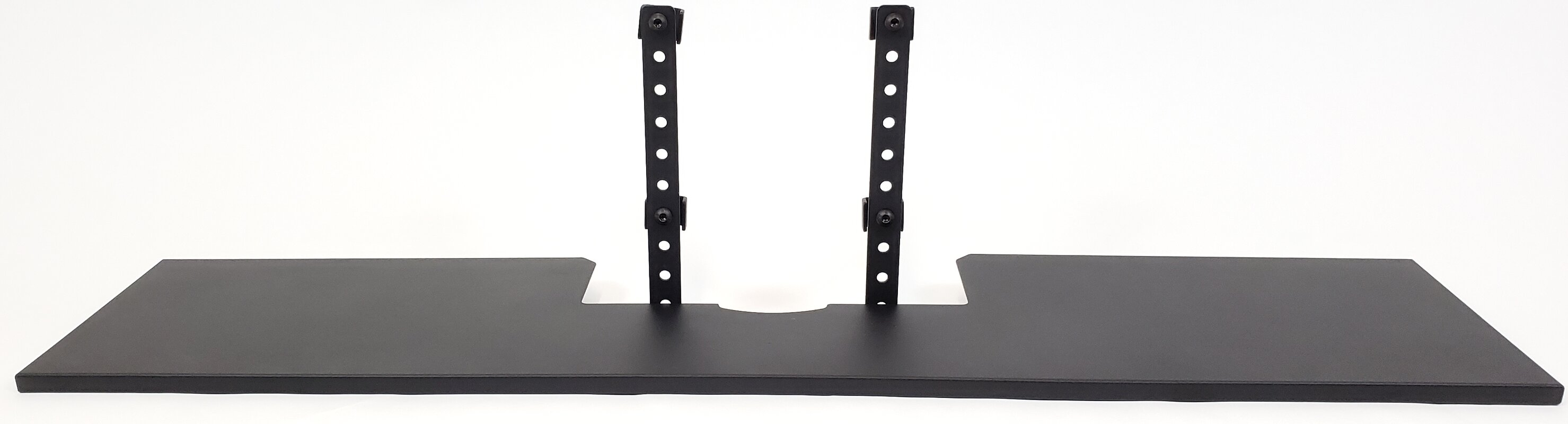Component Shelf for TV Lifts & TV Lift Cabinets