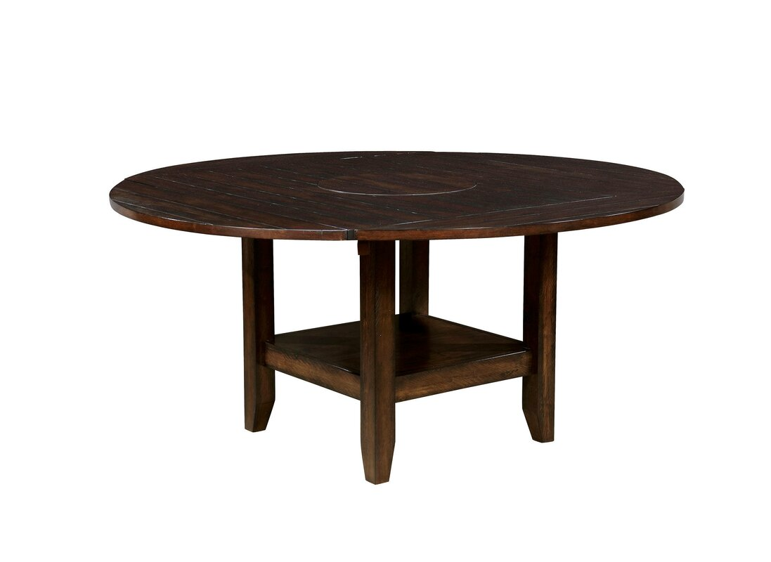 Herbert Drop Leaf Dining Table