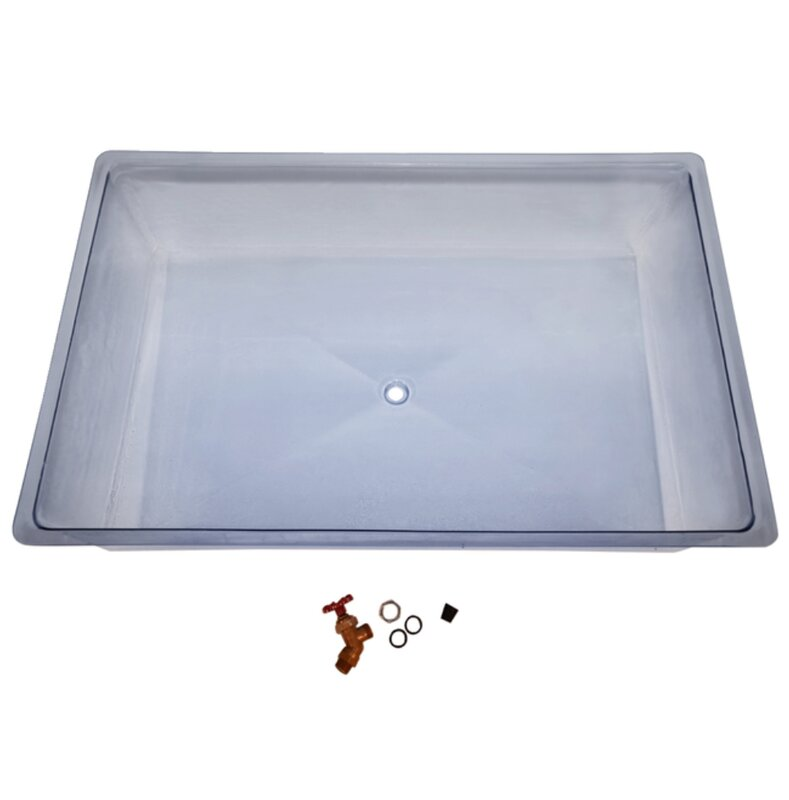Childcraft Replacement Tub Sand & Water Table