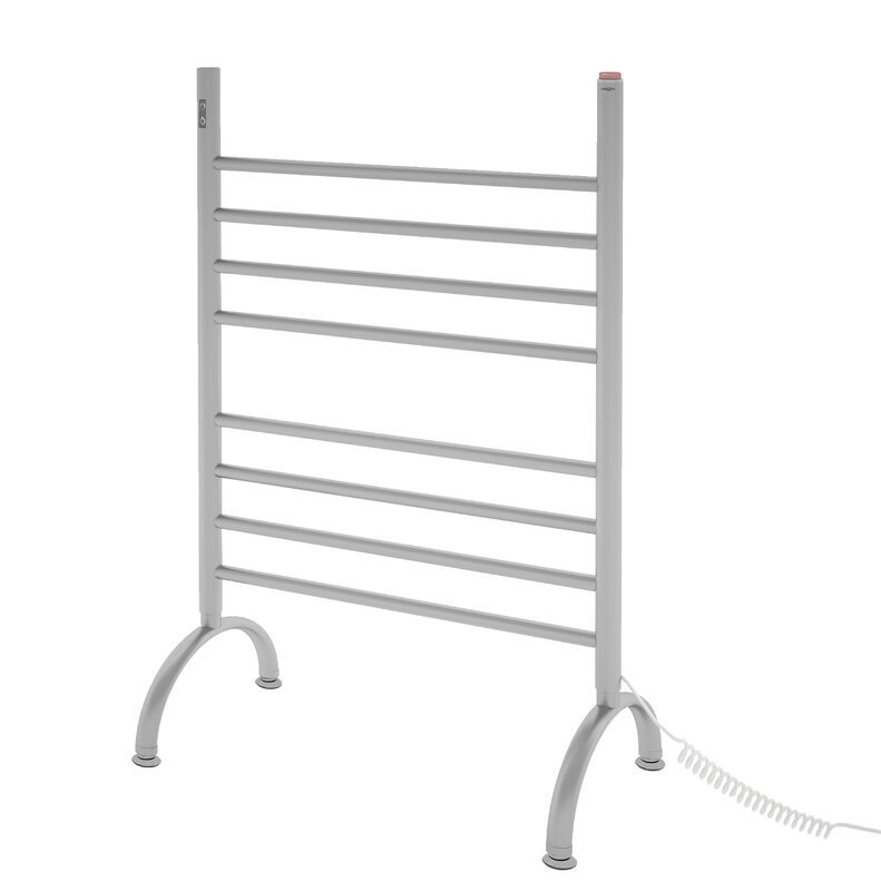 Essential Free Standing Electric Towel Warmer
