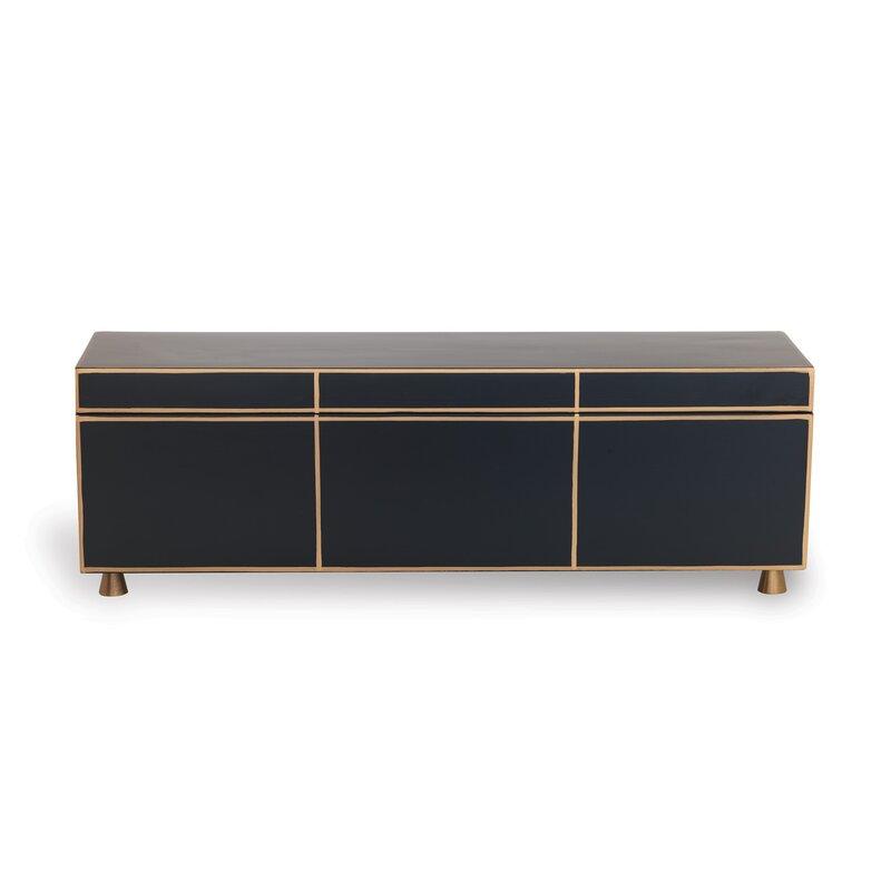 Soho Decorative Box