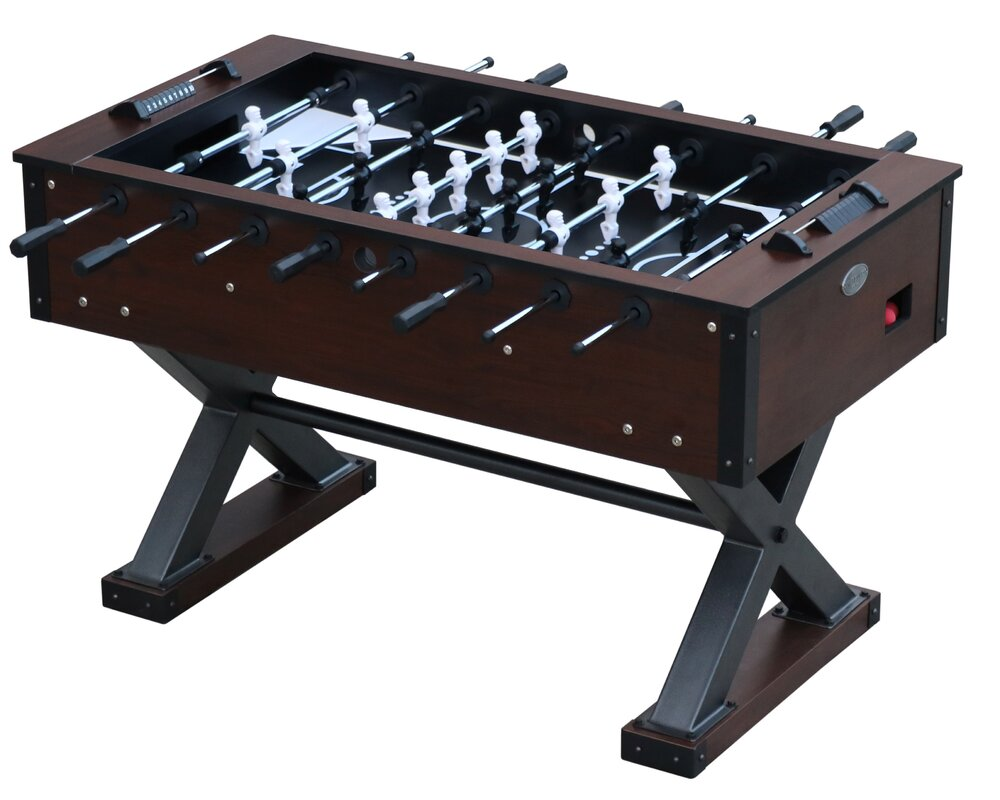 "X-Treme 56"" Foosball Table"