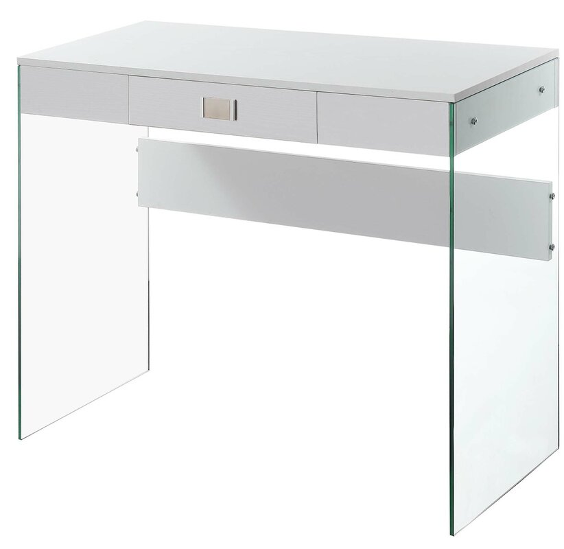 Calorafield Desk