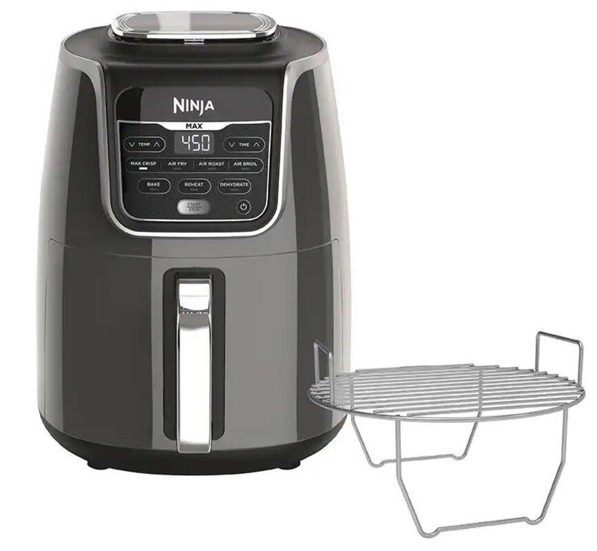 Ninja 5.5 Qt Air Fryer